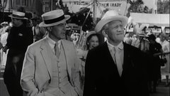 Plik:Inherit the Wind (1960) - Trailer.webm