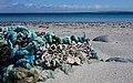 Inishmore Beach (41230879615).jpg