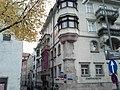 Innsbruck-Badgasse2.jpg