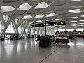 Inside Menara Airport.jpg