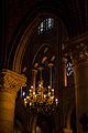Inside Notre Dame Cathedral.jpg