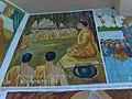 Inside Wat Phol Phao - panoramio.jpg