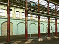 Inside an old railway factory, Swindon - geograph.org.uk - 1038348.jpg