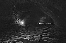 Inside the Lake Saiko Bat Cave B-Point.JPG