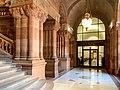 Inside the New York State Capitol.jpg
