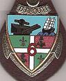 Insigne régimentaire du 6e régiment d'artillerie de marine.jpg