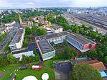 Institut-Lancy-aerial-2.jpg