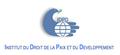 Institut du Droit de la Paix et du Développement.png