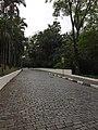 Instituto Butantã - Via de acesso - Pela Entrada Principal - 5A6E6F81-93E4-43F9-845E-8E394DAF262D.jpg