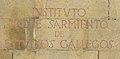 Instituto Padre Sarmiento de Estudos Galegos.jpg