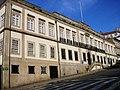 Instituto Vinho do Porto.JPG