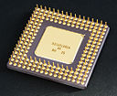 Intel 80486DX2 bottom.jpg