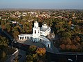Intercession-Cathedral-a-1.jpg