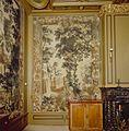 Interieur, overzicht van een wandtapijt - Velp - 20424739 - RCE.jpg