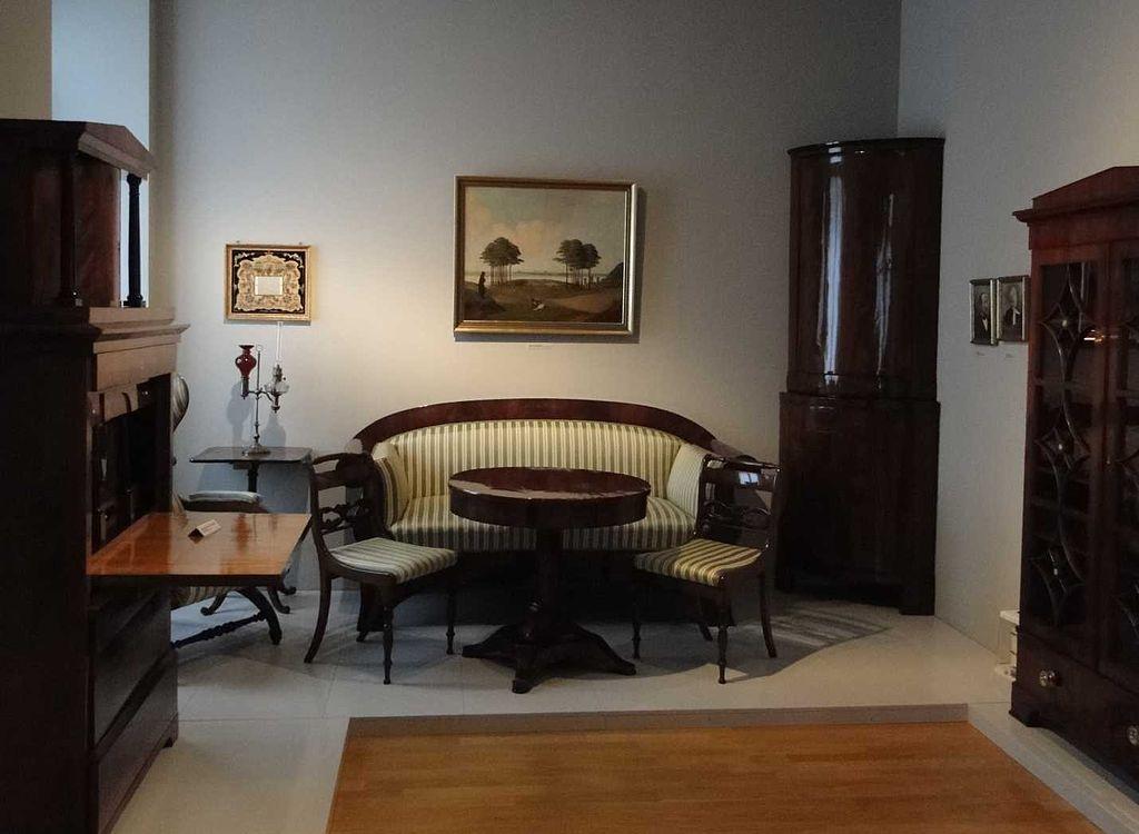 File:Interieur Wohnzimmer Brinckmann 19jh.jpg