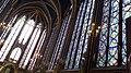 Interior de la Sainte Chapelle.jpg