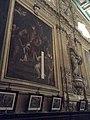 Interior of the Jesiut Church 38.jpg
