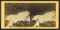 Interior view of Snow Arch, Tuckerman's Ravine, by Pease, N. W. (Nathan W.), 1836-1918.png