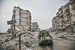 International Mine Action Center in Syria (Aleppo) 45.jpg