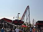 Intimidator sign and lift hill.jpg