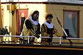 Intocht van Sinterklaas in Schiedam 2009 (4103577102) (2).jpg