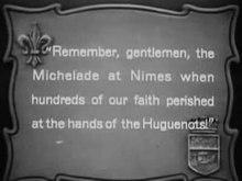 Dosiero:Intolerance (1916).ogv