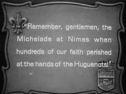 Fil:   Intolerance (1916).   ogv