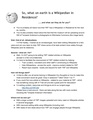 Introduction For YMT Curators.pdf