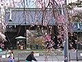 Inui-Mon Gate - panoramio.jpg