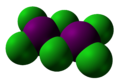 Iodine-trichloride-dimer-from-xtal-3D-SF.png