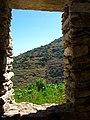Ioulis 840 02, Greece - panoramio (8).jpg