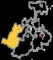 Irafskij rajon RSO-A.png