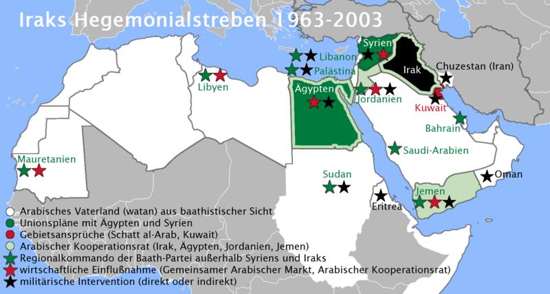 File:Irakisch-baathistisches Hegemonialstreben.png