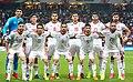 Iran & Oman 20190120 Asian Cup 10.jpg