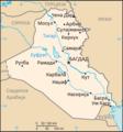 Iraq map mk.png