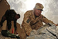 Iraqi soldiers conduct lifesaver exercise DVIDS207909.jpg