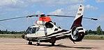 Irbus Helicopters AS.365-N3+ 3002 (38321290622).jpg