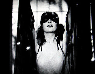 Irene Ware - Irene Ware in The Raven (1935)
