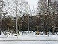 Irkutsk's Akademgorodok - panoramio.jpg