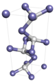 Iron-hydride-ball-and-stick.png