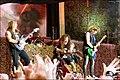 Iron Maiden (42702250534).jpg