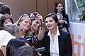 Isabella Rossellini (9711301237).jpg