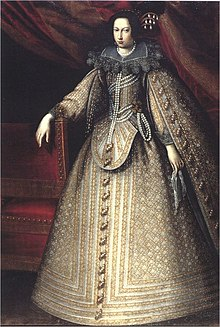 Isabella of Savoy1.jpeg