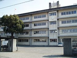 Isesaki-Tech-HighSchool-2013031701.jpg