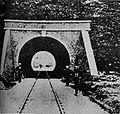 Ishiyagawa tunnel.jpg