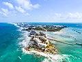 Isla Mujeres aerial (29729604048).jpg