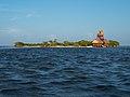 Isla de Pasión (5307183551).jpg