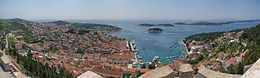 Island of hvar panorama 2011.jpg