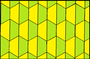 Isohedral tiling p4-52b.png