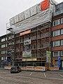 Isokatu 45 Oulu 20210618.jpg